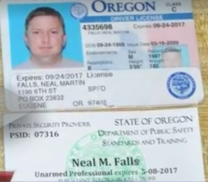 Neal Falls Investigation | Your #1 Source For Information